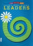 The Guide for Daisy Girl Scout Leaders