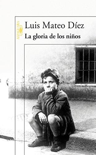 La Gloria De Los Niños descarga pdf epub mobi fb2