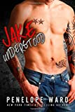 img - for Jake Understood (Volume 2) book / textbook / text book