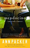 Search : Mendocino and Other Stories