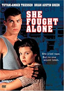 She Fought Alone: True Stories Collection