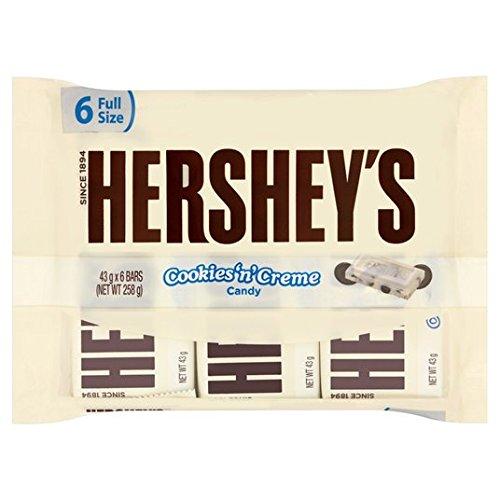 hershey-galletas-n-crema-bar-multipack-6-x-43g