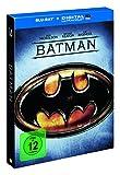 Image de Batman - 25th Anniversary