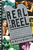 Real to Reel (0425172716) by Schechter, Harold