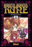 sugar sugar rune 2 (Spanish Edition) (8483572052) by Anno, Moyoco