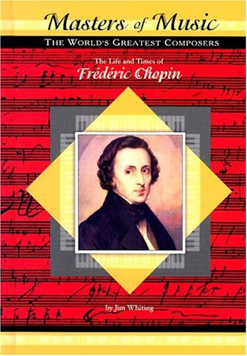 a look into life and works of frederick chopin Frederic chopin who was frederick chopin fryderyk franciszek chopin (frédéric françois chopin) was a polish composer and pianist he is known for his famous chopin nocturnes which are some of his greatest works, along with two piano concertos and smaller works including chamber.