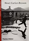 Henri Cartier-Bresson. by Clment Chroux