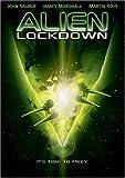 echange, troc Alien Lockdown [Import USA Zone 1]