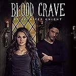 Blood Crave | Jennifer Knight