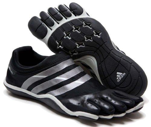 adidas adipure trainer m