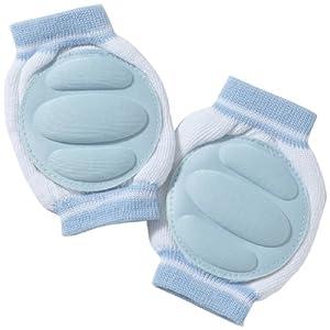 Playshoes - azul de 55% poliéster 20% algodón 25% elastano, talla única de Playshoes