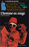 Lhomme en rouge (French Edition)