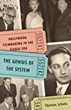 img - for The Genius of the System: Hollywood Filmmaking in the Studio Era book / textbook / text book