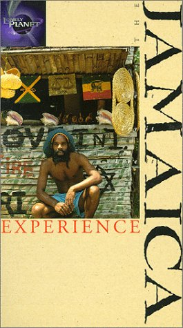 Jamaica [VHS] [Import]