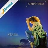 Stars [Standard]