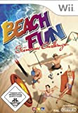 echange, troc Beach Fun: Summer Challenge [import allemand]