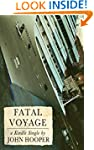 Fatal Voyage: The Wrecking of the Cos...