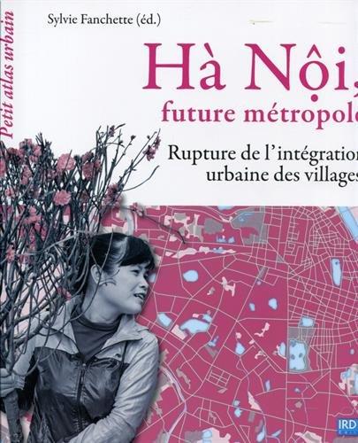 ha-noi-future-metropole-rupture-dans-lintegration-urbaine-des-villages