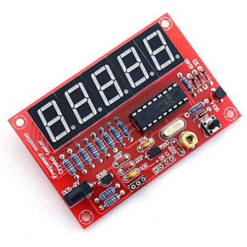 testeur-pour-oscillateur-a-quartz-toogoor50-mhz-compteur-de-frequence-doscillateur-a-quartz-testeurs