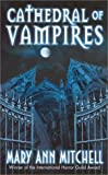 img - for Cathedral of Vampires (Marquis de Sade) book / textbook / text book