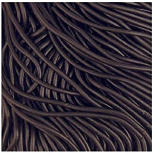 black licorice laces where to buy