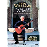 Seville Concert [DVD] [Region 1] [US Import] [NTSC]by John Williams