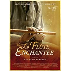 La flute enchantée (Mozart, 1791) 519GNmOnO7L._AA240_