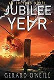 Jubilee Year: A Novel (Erelong Book 1)