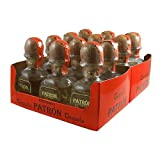 Patron Reposado Tequila 5cl Miniature - 12 Pack