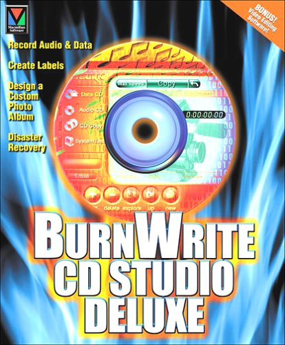 burnwrite-cd-creator-deluxe