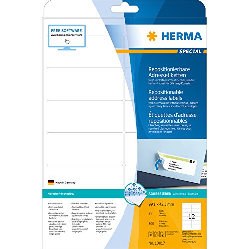 herma-10017-repositionable-address-labels-a4-991x423-mm-white-movables-paper-matt-300-pcs