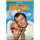 Million Dollar Duck