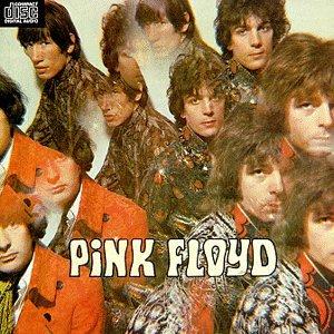 Pink Floyd – Discografia 320Kbps