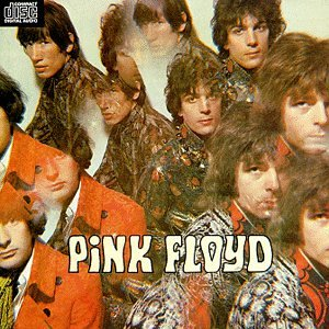 Pink Floyd - Piper At the Gates of Dawn (St - Zortam Music