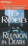 Reunion in Death (In Death Series)