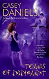 Tombs of Endearment (Pepper Martin Mysteries)