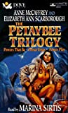 The Petaybee Trilogy: Powers That Be/Power Lines/Power Play