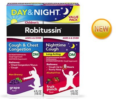 robitussin-childrens-dm-cough-medicine-value-pack