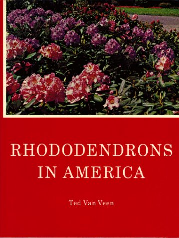 rhododendrons-in-america