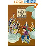 A Taste of Earth: And Other Legends of Vietnam