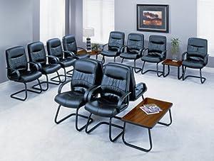 How To Set Up And Arrange A Living Room Set Up Living Room Furniture Apps D