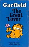 The Great Lover (0906710065) by Jim Davis