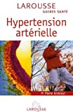 Hypertension art�rielle