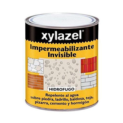 xylazel-impermeabilizante-invisible-750-ml