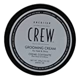 American Crew Grooming Creme For Men 3.53 Ounces