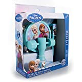 Disney Frozen Magical Music Parade by First Act - FR4067