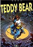 echange, troc Gess - Teddy Bear, tome 3 : Teddy Bear Show