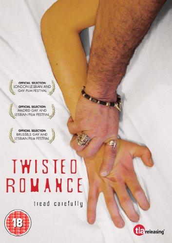 Twisted Romance [DVD]