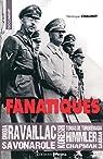 Fanatiques par Chalmet