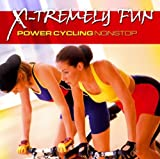 X-Tremely Fun: Power Cycling